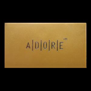 ADORE Bi-Tone 2p
