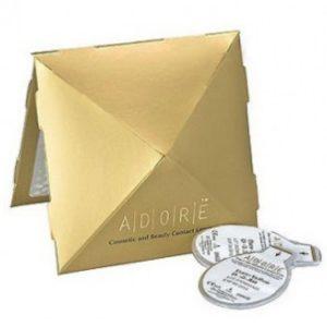 ADORE Tri-Tone 2p